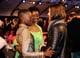 28. Jared Leto Admits His Crush on Lupita Nyong'o