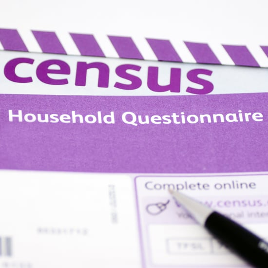 All About the Australian Census 2016