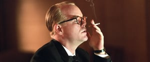 Remembering Philip Seymour Hoffman One Year Later: His Most Memorable Roles