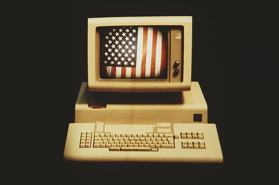We Owe Most Of Our Greatest Tech To The Government, Here's What It Should Do Next