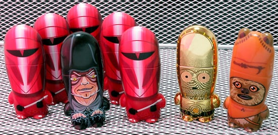 Daily Tech: Mimobot Is Having a Huge Cyber Monday Sale!