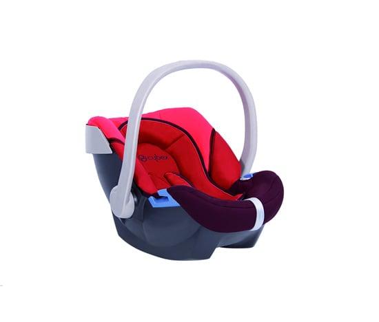 Aton n Infant Car Seat