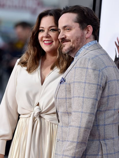The Boss Cast Jokes About Working with Hilarious Duo Melissa McCarthy & Husband Ben Falcone: 'They're Always Making Out on Set'