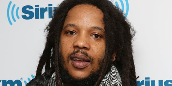 Take A Class On Reggae With Stephen Marley