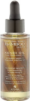 Sunday Giveaway! Win Alterna Bamboo Smooth Kendi Oil Pure Treatment Oil