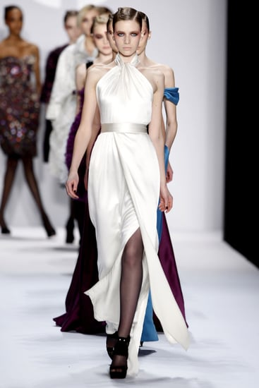 Bill Blass Couture Situation: Explained