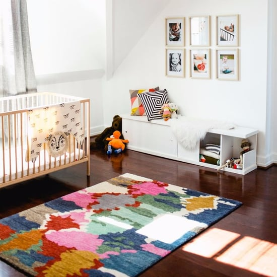 How to Add Feng Shui to Kids' Rooms