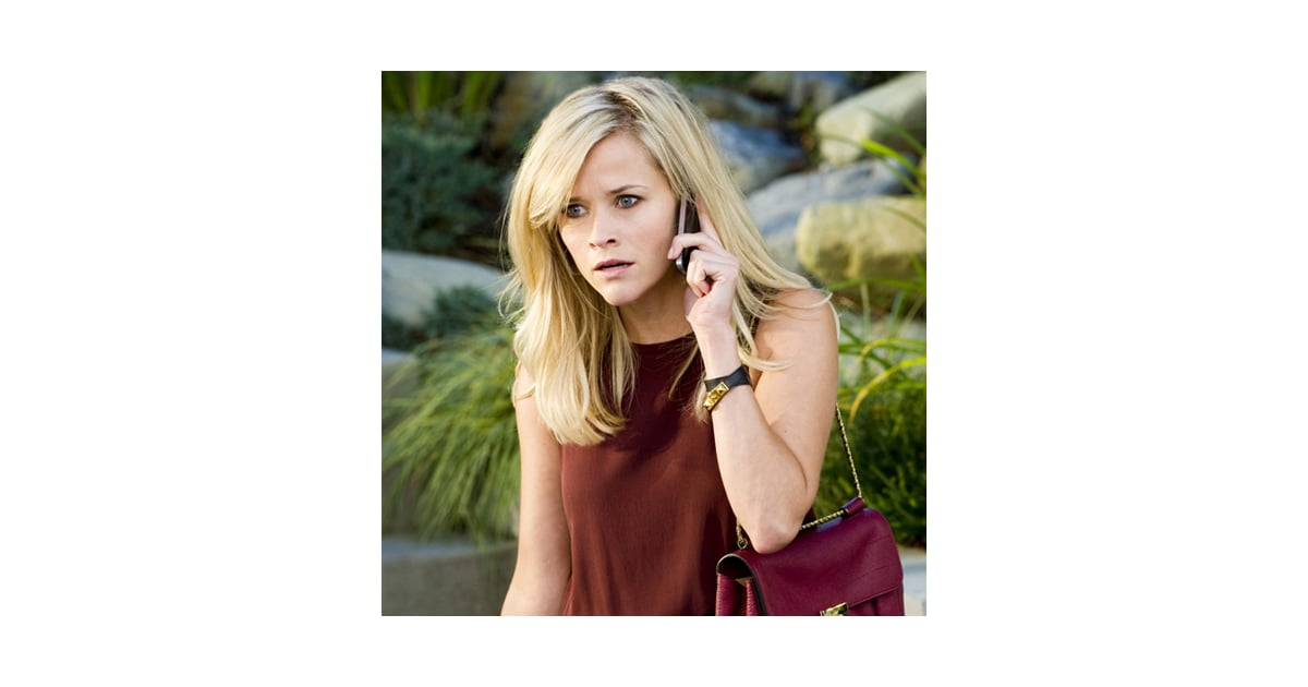 This Means War Reese Witherspoon Glasses Images & Pictures ... Sugar