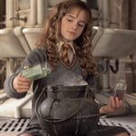Harry Potter and the Deathly Hallows Photos, Videos, and Quizzes