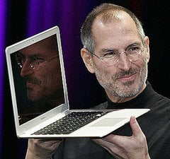 Steve Jobs Leaving Apple: Will It Ever Be the Same?