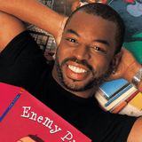 Need Simple Tips on Getting Your Kid to Read? Ask Reading Rainbow's LeVar Burton