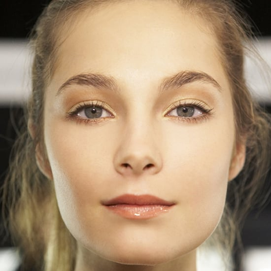 Spring 2012 Beauty Trends From New York Fashion Week