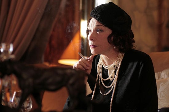 Sugar Shout Out: A First Look at Coco Chanel On Lifetime