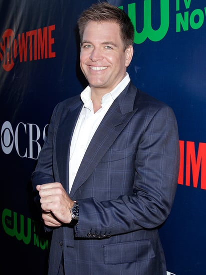 Michael Weatherly Answers That Burning Question: Will He Ever Return to NCIS?