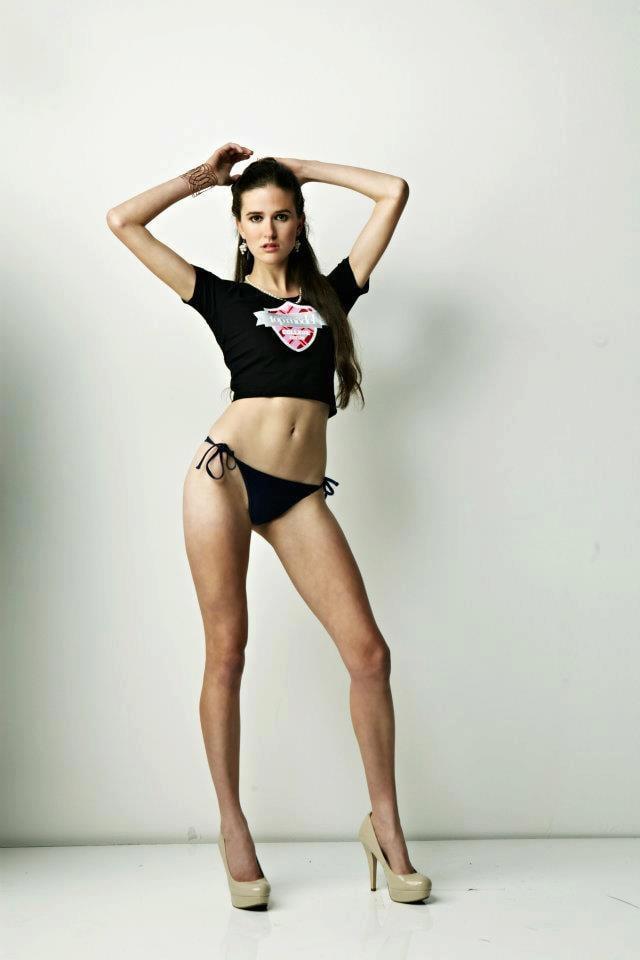 Victoria Henley