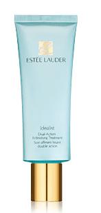 Splurge of the Week: Estée Lauder Idealist Dual-Action Refinishing Treatment