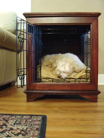 Crate Haven Pet Crates