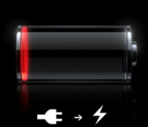 Tips For Increasing Battery Life