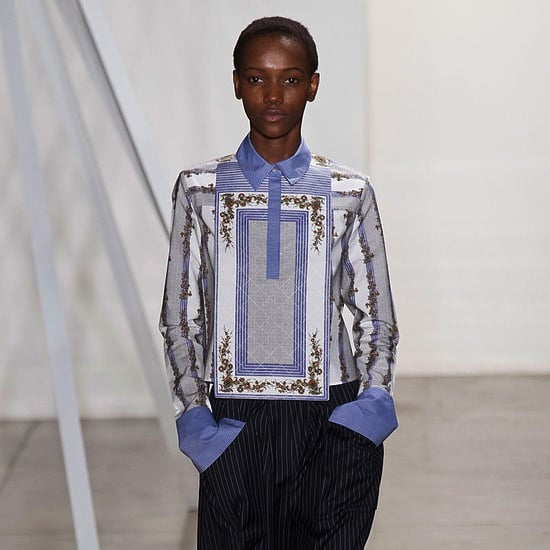 10 Standout Prints From Suno Fall 2013