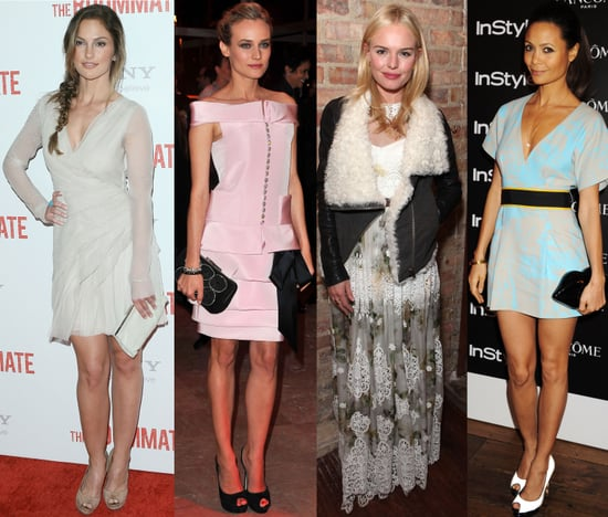 Pictures of Celebrity Street Style and Red Carpet 2011-01-28 11:58:04