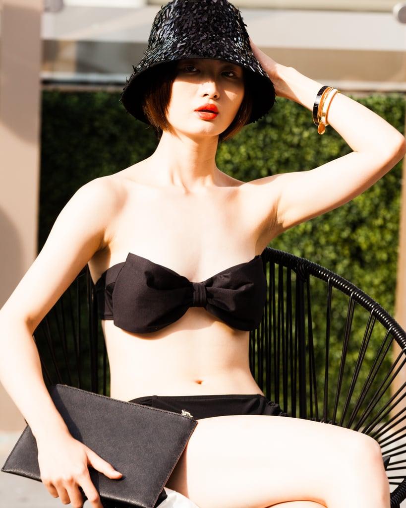 Kate Spade Swimwear