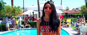 8 Stylish Real Girls Who Just Won Summer Fashion