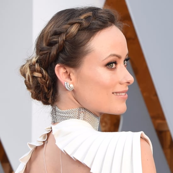 Oscars 2016 Hair and Makeup on the Red Carpet