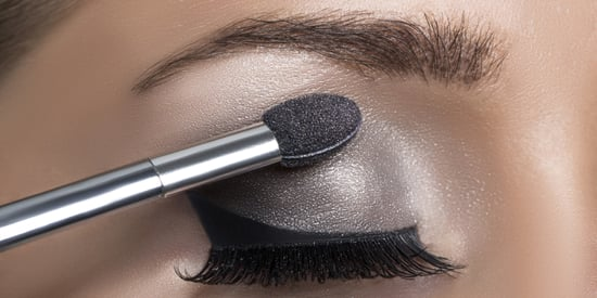 The Eyes Have It: 9 Noteworthy Products You Need