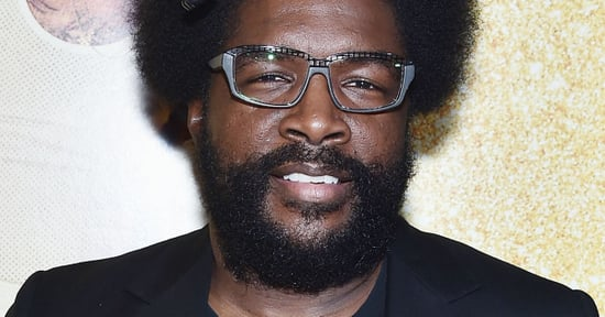 Questlove to Host Weekly Show on Pandora