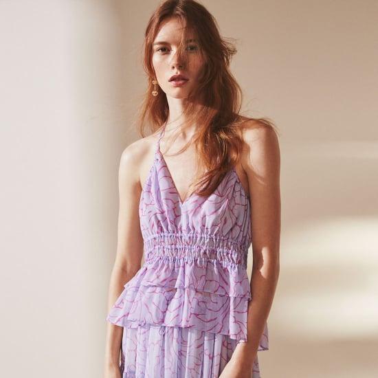 H&M Summer Lookbook 2016