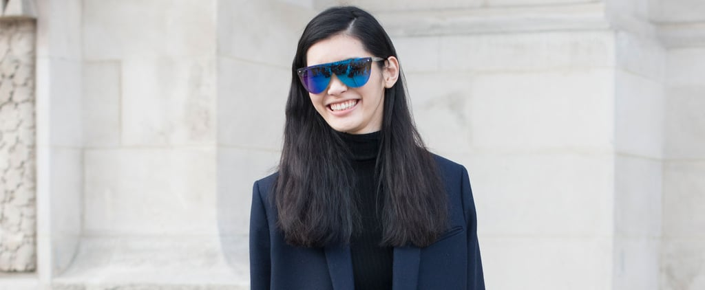 22 Signs You Are a Legitimate Fashion Girl