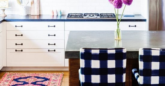 The One Rug We See Everywhere—and Can't Live Without