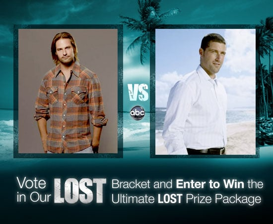 Vote For the Best Lost Character of All Time 2010-04-29 17:06:37