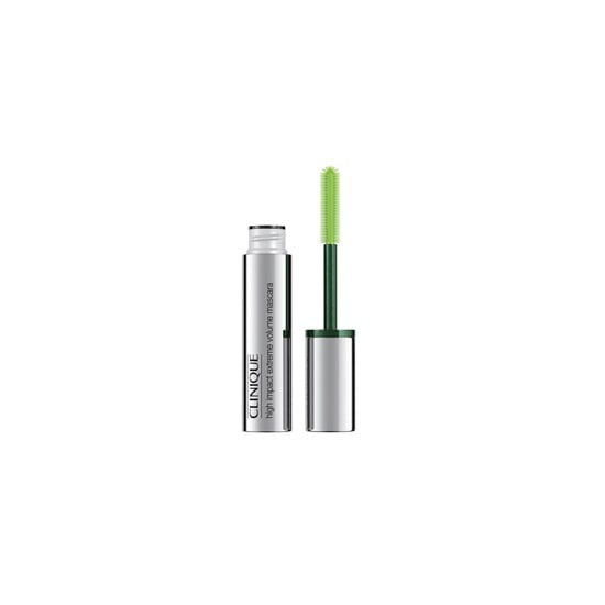 Clinique High Impact Extreme Volume Mascara, $38