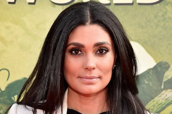 "Rachel Roy Explained Her Hair Care Routine In Her First Interview After ""Lemonade"""