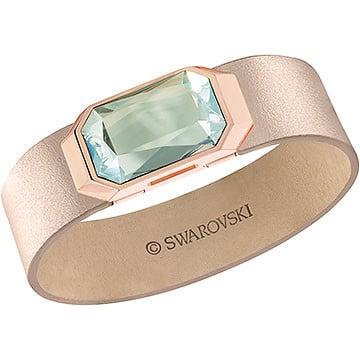 Swarovski USB Bracelet