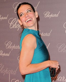 How to Get Fit Like Lost's Evangeline Lilly