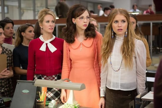 The New Fall TV Shows Your Friends Will All Be Obsessing Over