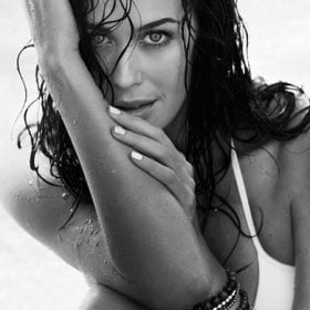 Isola by Megan Gale
