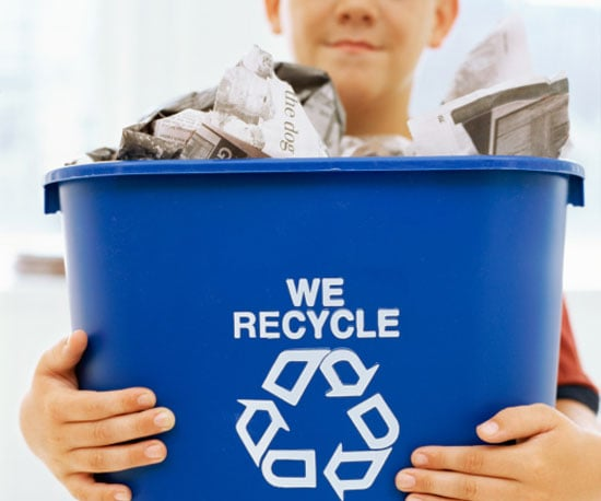 Recycle Your Knowledge