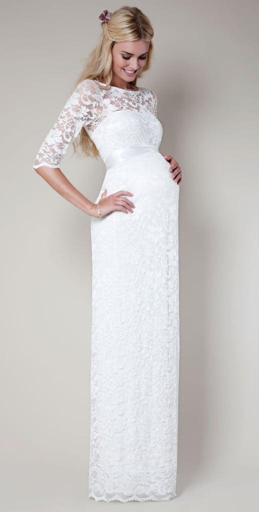 Tiffany Rose Amelia Dress