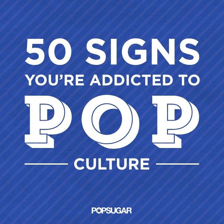 Celebrity Culture Quotes - BrainyQuote