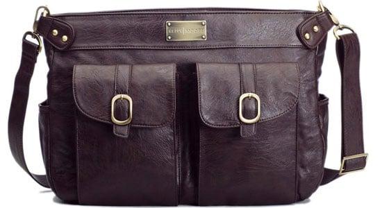 Kelly Moore Camera Bag