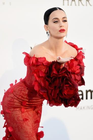 celebrityKaty-Perry-Orlando-Bloom-amfAR-Gala-Cannes-2016