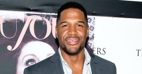 Michael Strahan on Eve of 'Live With Kelly and Michael' Exit: I'll Miss 'So Many Things'
