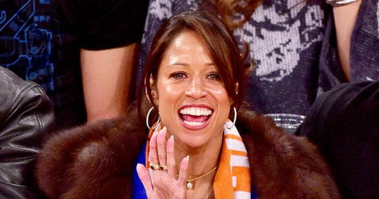 5 Times Stacey Dash Caused an Internet Firestorm With Controversial Statements