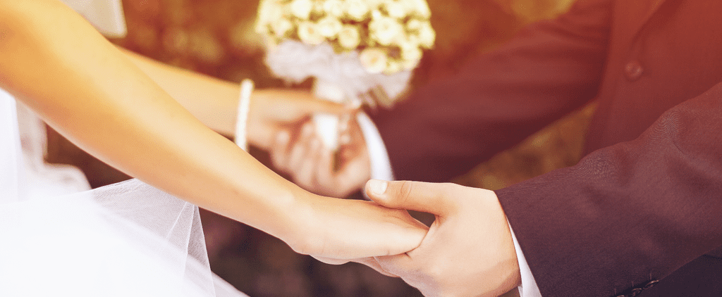 8 Brutally Honest Marriage Truths I Learned From My Therapist