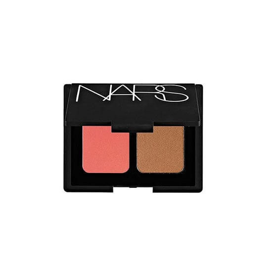 Nars The Multiple Duo in Orgasm/South Beach, $72