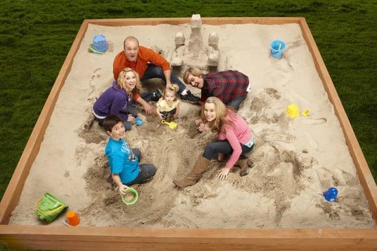 Five Tips For Teen Babysitters