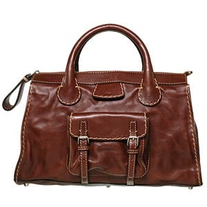 Bag, Borrow or Steal Update!